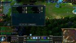 League of Legends 2011-08-09 11-36-43-45.jpg
