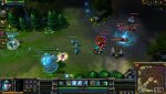 League of Legends 2011-08-09 11-37-16-69.jpg