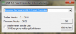 USB 3 neu Renesas.png