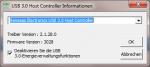 USB Renesas 3028.png