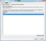 Configure_Slots.png