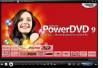 Power DVD9.PNG