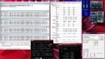 3,25 GHz OC.jpg