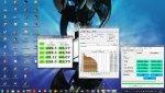 SSD Benchmarks.jpg