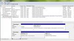 windows 7 und windows 8.png