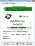 20111225_SSDLife_Corsair180GB_neu.jpg