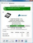 20120212_SSDLife_Corsair180GB_461h.jpg