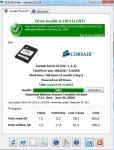 20120304_SSDLife_Corsair180GB_768h.jpg