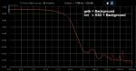 Spektrum Background + SSD.png