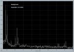 Spektrum Background linear Ausschnitt.png