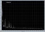 Spektrum Background linear.png