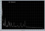 Spektrum SSD linear.png