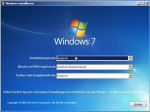 win7install01.png