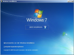 win7install02.png