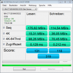 as-ssd-bench M4-CT128 M4SSD2  15.03.2012 22-48-45.png