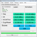 as-ssd-bench M4-CT128 M4SSD2  17.03.2012 02-00-27.png