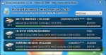 DriveControllerInfo6.jpg