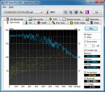 seagate intel 3gb-1.png