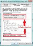 renesas_nec_usb3_firmware_3x_4x.jpg