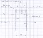 rev.1.2.jpg