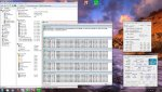i5-3570K @4,5 GHz - 30 Minuten Prime95 - FFTs in Place 36K - Test - STABLE (ohne WHEA-Fehler).jpg