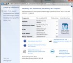 windows_bewertung.jpg