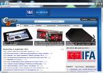 Internet_Explorer.PNG