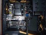 PC mit GTX 670.jpg