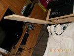 Stuhl 3.jpg