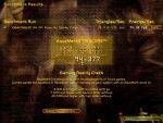 94377 Aquamark 2700mhz 2.2.2.5 7800 GTX SLI  80.40.JPG