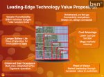 GlobalFoundries_20nmValue_6.jpg