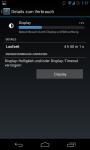 155584d1357154077-der-akku-thread-zum-nexus-4-akkulaufzeiten-probleme-mehr-screenshot_2013-01-02.png