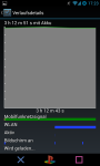 155966d1357233837-der-akku-thread-zum-nexus-4-akkulaufzeiten-probleme-mehr-screenshot_2013-01-01.png