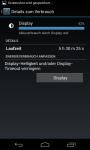 143470d1353963819-der-akku-thread-zum-nexus-4-akkulaufzeiten-probleme-mehr-screenshot_2012-11-26.png