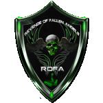 RofA.png