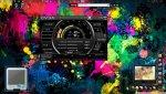 Desktop_2013_02_06_00_45_20_909.jpg