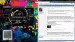 Desktop_2013_02_06_00_50_15_106.jpg