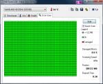 HDTune_Error_Scan_SAMSUNG_HD322HJ.png