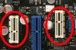 ASUS.P5N32-E.SLI_PCIe1x_custom.jpg