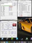 CPU mit Prime95.jpg