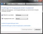 BildschirmAus.png