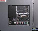 Toshiba_46TL968_AnschluesseRueckseite2.jpg
