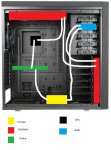 AGB-Pumpe-Graka-CPU-Rad.jpg
