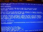 bluesreen abends IMGP3304.jpg