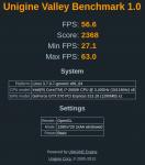 Unigine_Valley_Xubuntu12.10_x64_Extreme.png