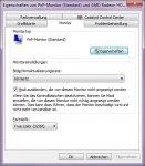 Bsp_PnP-Monitor.jpg