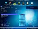 Advanced CPU Config.jpg