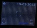 HTCone-subpixel.png