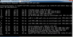 tracert bf3.png