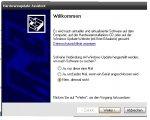 Screenshot_2013_02_24_08_56_05.jpg